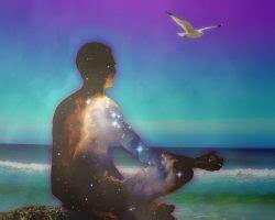 Bodytalk Bird Sing meditations