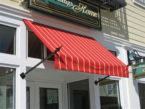 Acme Awning Company by Commercial Awnings Acme Awning