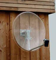 Kabel Antena Tv Transparan heimkino news thomson transparente satelliten