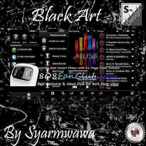 hd themes of nokia 700 mashababko nokia 701 hd wallpaper download