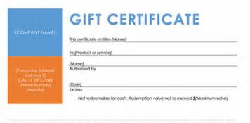travel voucher gift certificate template travel gift certificate template microsoft office templates