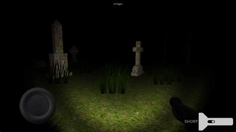 slender mod online game slenderman 3d slender s kids android game mod db