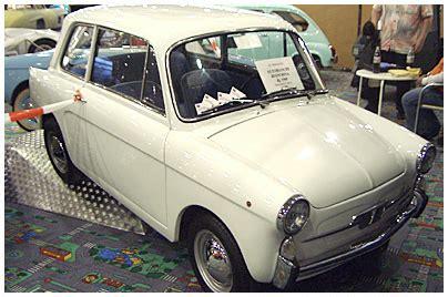 Auto Versicherung Nächtlicher Stellplatz by Autobianchi Bianchina Pkw Nach 1945 01a 202267