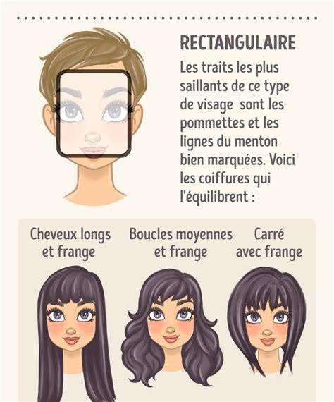 updos that will hide your lice comment r 233 ussir sa coupe cheveux selon la forme de votre