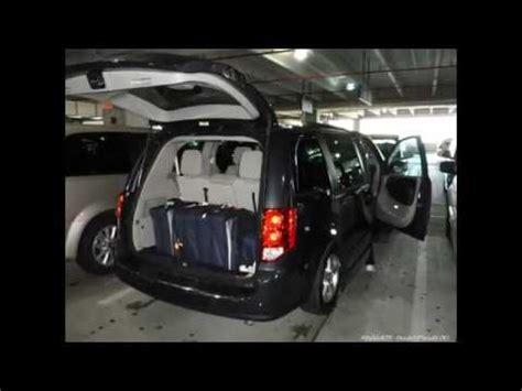 alamo 8 seater minivan alamo rent a car mashpedia free encyclopedia