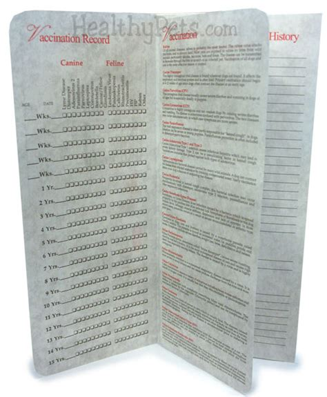 Free Printable Pet Health Records 403 Forbidden Printable Records Car Pet Health Record Template Excel