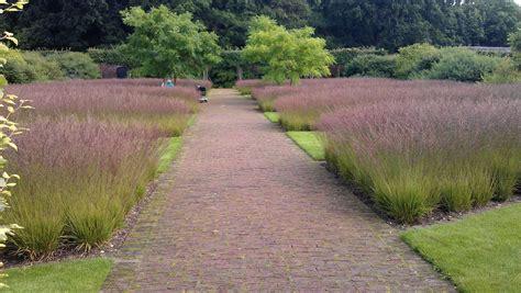 Walled Garden At Scston Garden Design London Walled Garden Error Code 5