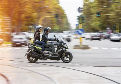 Kawasaki Motorrad Roller by Kawasaki Motorr 228 Der J300 Roewer Motorrad Gmbh Bmw