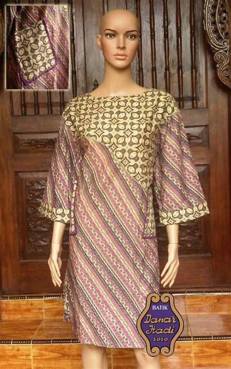 Original Kain Batik Danar Hadi Motif 7 1000 images about batik on fashion weeks kebaya and jade