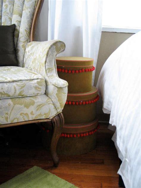 storage with decorative baskets hgtv decorative storage solutions hgtv