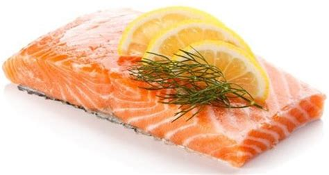 protein in salmon list of 25 high protein foods vegetarian non vegetarian