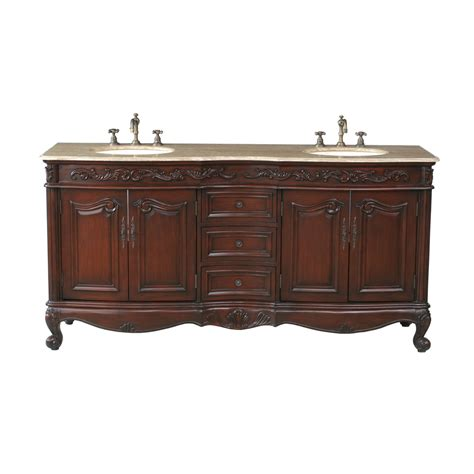 72 sink vanity marble top stufurhome 72 quot saturn sink vanity with travertine