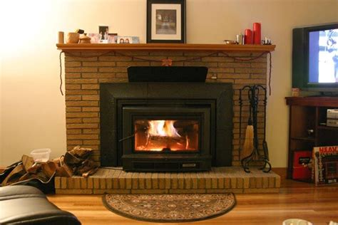 tv fireplace heat shield any pics of mantle heat shield hearth forums