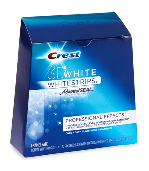 Whitening Plus Probeauty best at home tooth whitening products tooth whiteners