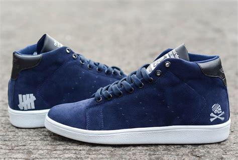 Harga Adidas Ransom terminal alaskaki footwear store bandung