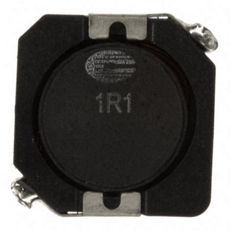 1h inductor datasheet dr1030 1r1 r datasheet specifications inductance 1 1h tolerance 30
