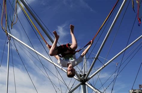 jumping off swings summary ready for a wild ride at the washington state fair the