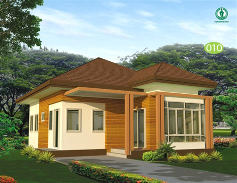 Free Small House Floor Plans 2 1