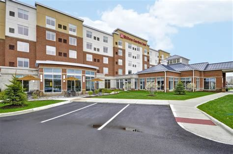 Garden Inn Troy Mi by Garden Inn Detroit Troy Mi Booking