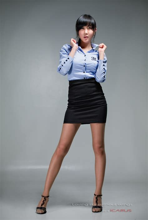 lada office quot office quot photoshoot choi byeol yee soompi
