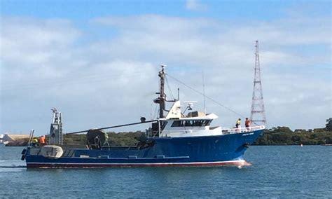 fishing boat brokers australia marine brokers australia ten years experience in the