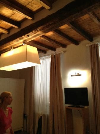 cool ceilings cool ceilings picture of vatican view rome tripadvisor