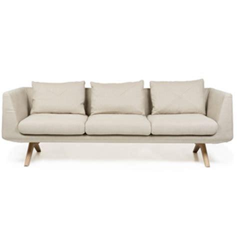 matthew hilton hepburn sofa matthew hilton hepburn sofa