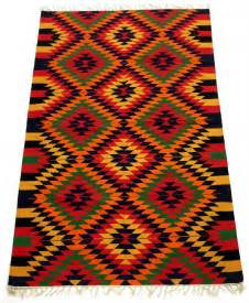 kelim teppich kelim teppich turkish kilim antique style kelim