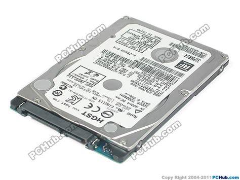 Hardisk Laptop 2 5 Hitachi 500gb Garansi Resmi Diskon hitachi z7k500 500 sata 2 5 quot 320gb 600gb z7k500 500