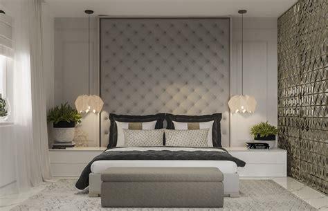 modern bedrooms interior design al qassim saudi arabia