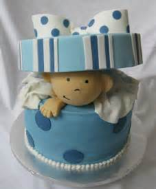 baby shower cakes pictures and ideas