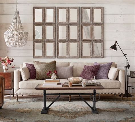 pottery barn in home design reviews artisanal vintage sweepstakes pottery barn