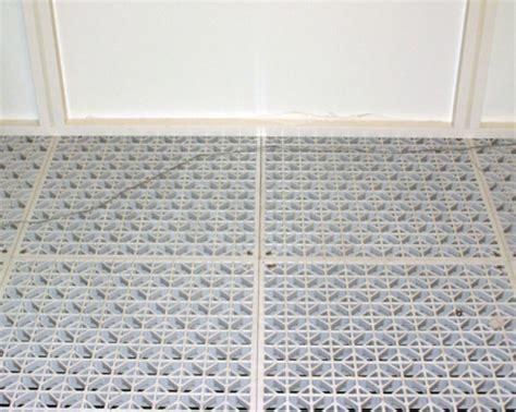 epoxy flooring square foot price epoxy flooring