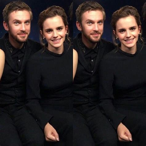 emma watson dan stevens 116 best batb images on pinterest the beast dan stevens