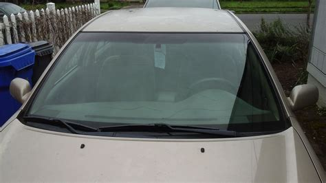 Toyota Camry Windscreen Price Toyota Windshield Replacement Prices Local Auto Glass Quotes