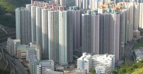 appartments in hong kong bubble builds as hk tiny apartment prices shoot up