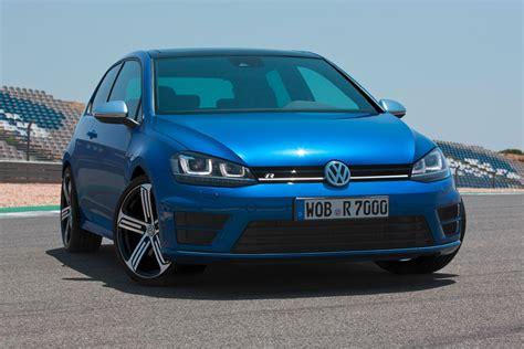 Volkswagen Golf R Price by Golf R 2014 Price Html Autos Weblog