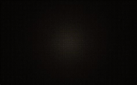 retina wallpapers for macbook pro wallpapersafari macbook pro retina desktop wallpaper wallpapersafari