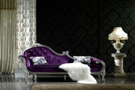 is it worth buying a new house furniture pieces that are worth investing in luxury topics luxury portal fashion