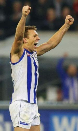 haircut geelong sunday afl cuts finals ticket prices for geelong north melbourne