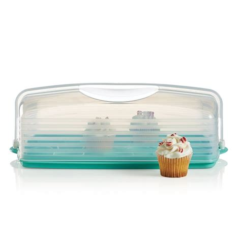 Promo Tupperware Cake Taker Special Price Promo 104 best images about tupperware on freezers