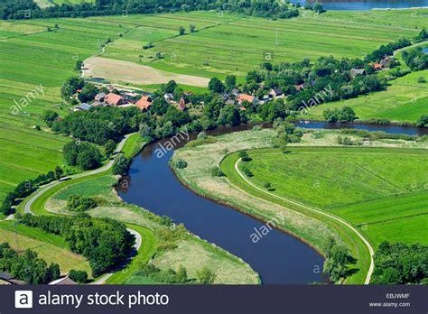 Haus Kaufen Bremen Blockland by Wuemme Stockfotos Wuemme Bilder Alamy