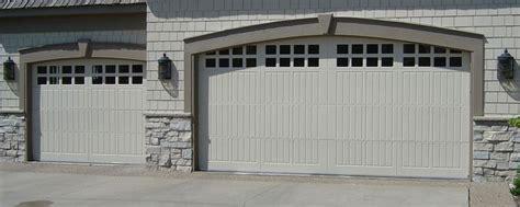 Garage Doors San Diego Ca Garage Door Dealer Maac Garage Doors In Frankfort Il Is An Authorized Dealer Of Quality Lift