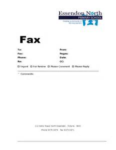 Generic Fax Cover Letter by Search Results For Standard Fax Cover Sheet Calendar 2015