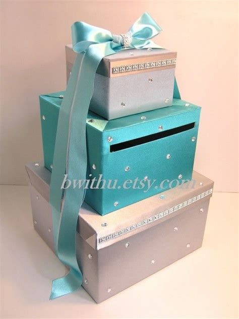 1000 ideas about wedding card boxes on pinterest card boxes wedding money boxes - Gift Box Card And Money Box