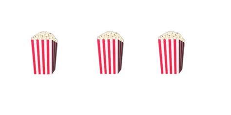 ways  emojis  change  texting