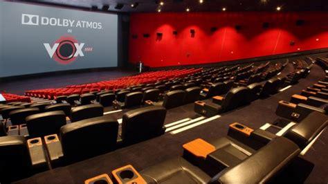 cineplex uae vox cinemas marina mall abu dhabi information portal
