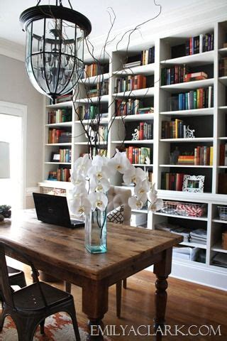 floor to ceiling bookcase with desk 28 best ideas about bookshelves on pinterest beauty and