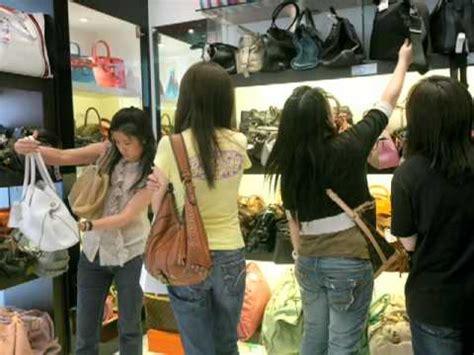 Preloved Wardah Make Up Remover Second hk s used handbags find second home