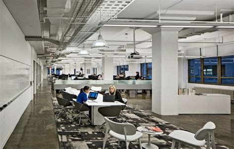 design retail magazine 40 under 40 55 best press images on pinterest a month apartments